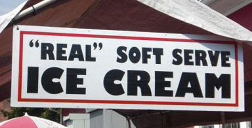 suspicious-quotation-marks-icecream